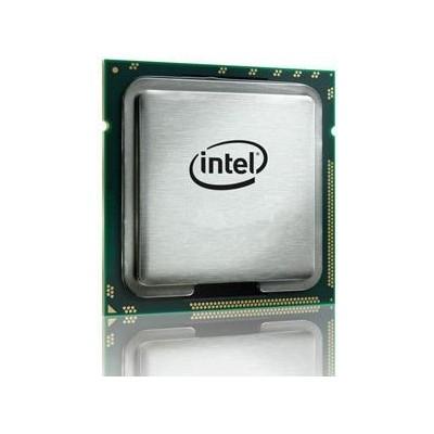 Pentium® Processor G3240 سی پی یو کامپیوتر