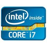 Core™ i7-4790 سی پی یو کامپیوتر