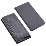 Laptop ASUS A32-F5 باطری لپ تاپ ایسوس