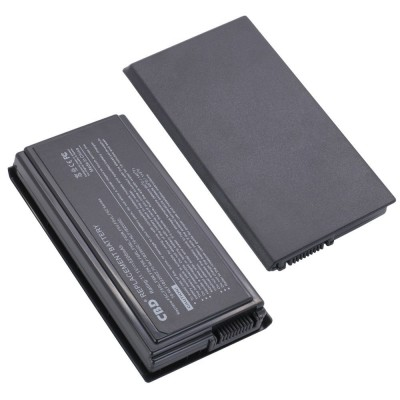 Laptop ASUS A32-F5 باطری باتری لپ تاپ ایسوس