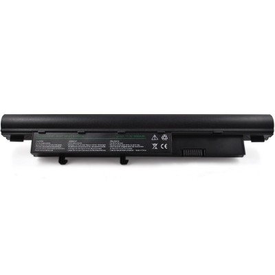 Acer Aspire 4810 باطری لپ تاپ ایسر