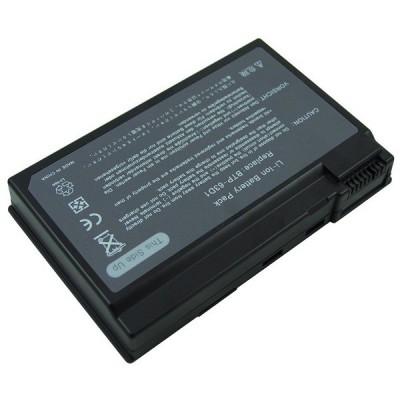 Acer BTP-63D1 باطری لپ تاپ ایسر