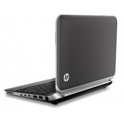 Mini210 - 4127 لپ تاپ مینی اچ پی