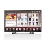 CINEMA 3D TV LG 42LA6130 تلویزیون ال جی