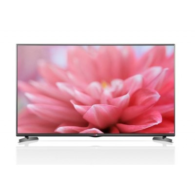 LG CINEMA 3D TV IPS PANEL 42LB6230 تلویزیون ال جی
