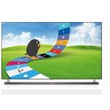 LED 3D SMART TV 55LB870 تلویزیون ال جی