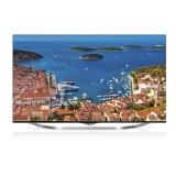 LG ULTRA HD 4K TV 49UB850 تلویزیون ال جی