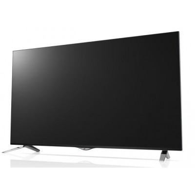 LG ULTRA HD 4K TV 49UB830V تلویزیون ال جی