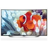 LG ULTRA HD TV UC97 55UC970T تلویزیون ال جی