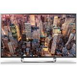 CLASS ULTRA HIGH DEFINITION 3D SMART 84LM9600 تلویزیون ال جی