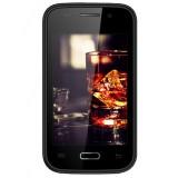 GLX Luster 1 قیمت گوشی جی ال ایکس
