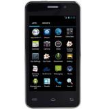 GLX Z1 Dual SIM قیمت گوشی جی ال ایکس