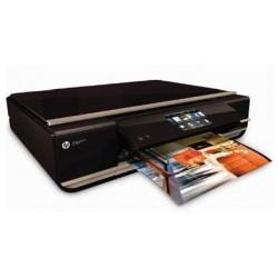 HP Envy 110 پرینتر اچ پی