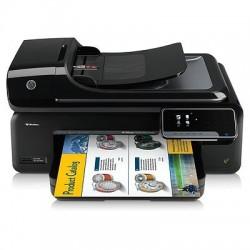 HP PSC 7500A پرینتر اچ پی