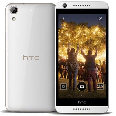 HTC Desire 626 - 4G قیمت گوشی اچ تي سي