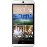HTC Desire 826 قیمت گوشی اچ تي سي