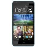 HTC Desire 820s Dual SIM قیمت گوشی اچ تي سي