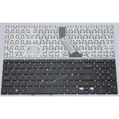 Aspire v5-571g کیبورد لپ تاپ ایسر