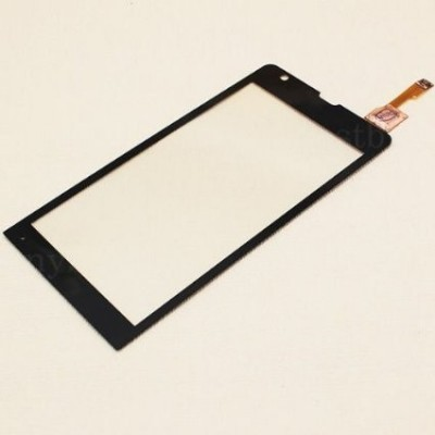 Xperia SP تاچ گوشی موبایل سونی