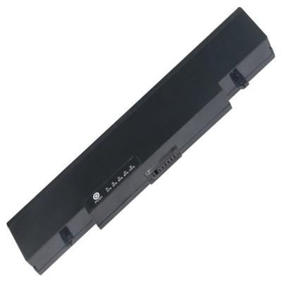 Samsung R530 باطری لپ تاپ سامسونگ