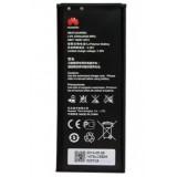 Huawei Huawei Honor 3C باطری باتری گوشی موبایل هواوی