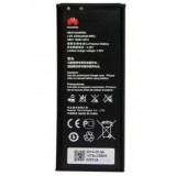 Huawei Huawei Honor 3C باطری گوشی هواوی