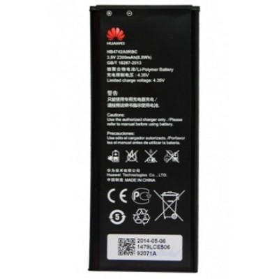 Huawei Honor 3C باطری گوشی هواوی