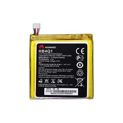 Huawei Ascend P1 باطری گوشی هواوی