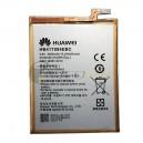 Huawei Mate 7 باطری گوشی هواوی