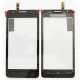 HUAWEI ASCEND G525 تاچ گوشی موبایل هواوی