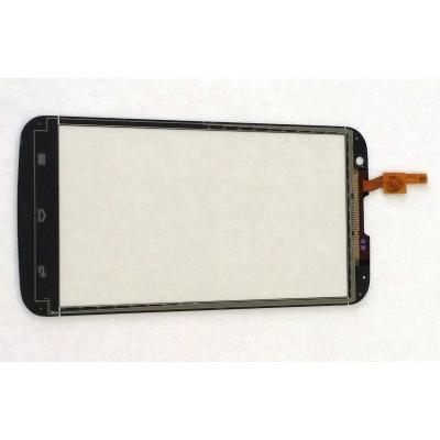 HUAWEI ASCEND G730 تاچ گوشی موبایل