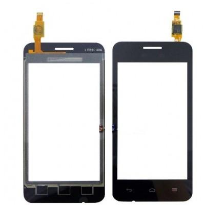 HUAWEI ASCEND Y330 تاچ گوشی موبایل هواوی