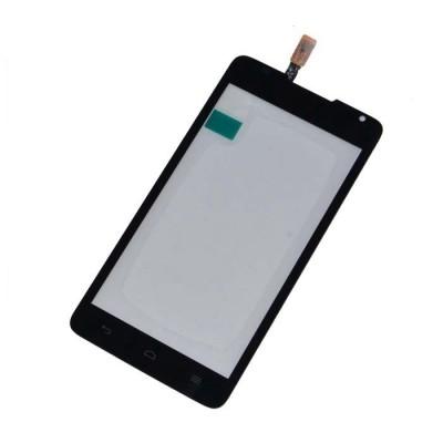 HUAWEI ASCEND Y530 تاچ گوشی موبایل هواوی