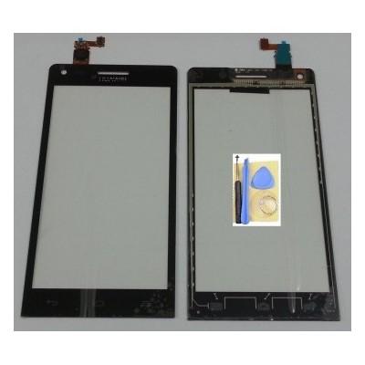 HUAWEI ASCEND G6 تاچ گوشی موبایل هواوی