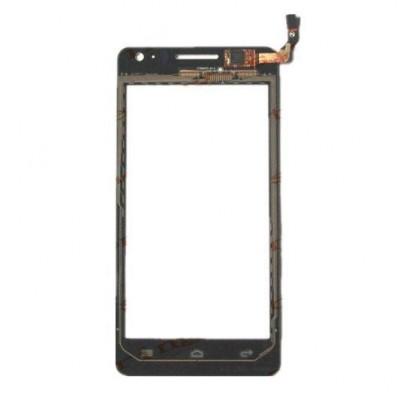 HUAWEI HONOR 2 U9508 تاچ گوشی موبایل هواوی