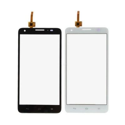 HUAWEI HONOR 3X تاچ گوشی موبایل
