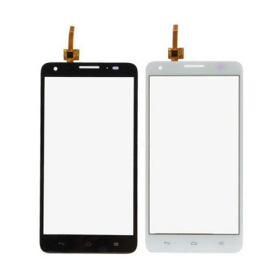 HUAWEI HONOR 3X تاچ گوشی موبایل هواوی