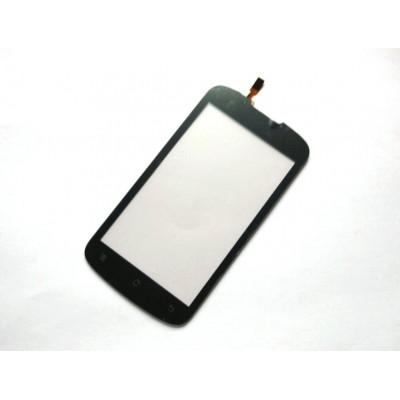 ASCEND G300 U8815 تاچ گوشی موبایل هواوی