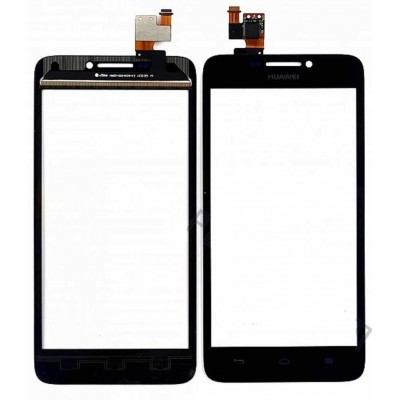 ASCEND G630 تاچ گوشی موبایل