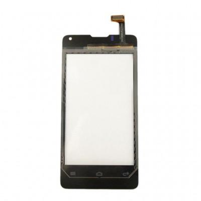 ASCEND Y300 U8833 تاچ گوشی موبایل هواوی