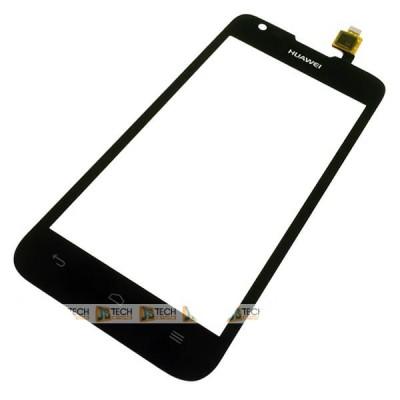ASCEND Y550 تاچ گوشی موبایل هواوی