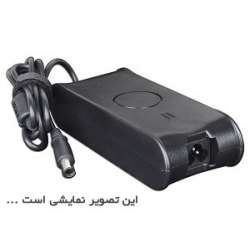 Asus 19V 3.42A Laptop Charger شارژر لپ تاپ ایسوس