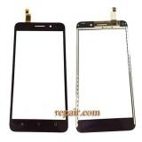 HONOR 4X تاچ گوشی موبایل هواوی