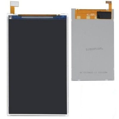 ASCEND G300 U8815 ال سی دی گوشی موبایل هواوی