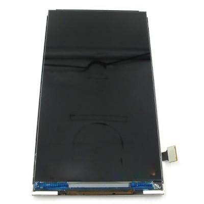 ASCEND G600 U8950 ال سی دی گوشی موبایل هواوی
