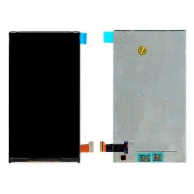 ASCEND G630 ال سی دی گوشی موبایل هواوی