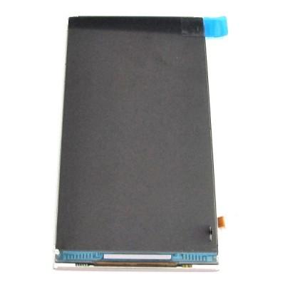 ASCEND G510 ال سی دی گوشی موبایل هواوی