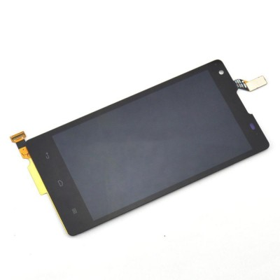 ASCEND G700 ال سی دی و تاچ گوشی موبایل هواوی