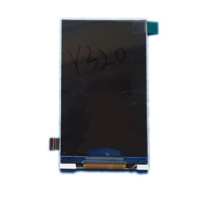 ASCEND Y320 ال سی دی گوشی موبایل هواوی