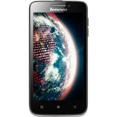Lenovo S650 گوشی موبایل لنوو